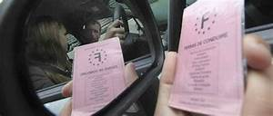 Concours Inspecteur Permis De Conduire : permis de conduire les inspecteurs entament une gr ve illimit e le point ~ Medecine-chirurgie-esthetiques.com Avis de Voitures