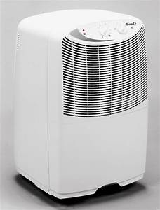 Cpsc  W C  Wood Company Announce Recall Of Dehumidifiers