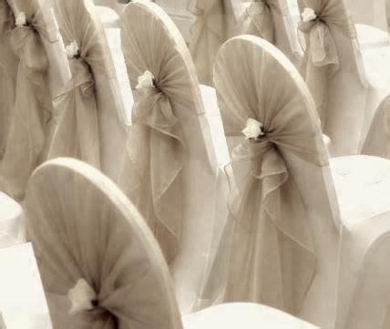 the 25 best wedding chair sashes ideas on pinterest diy