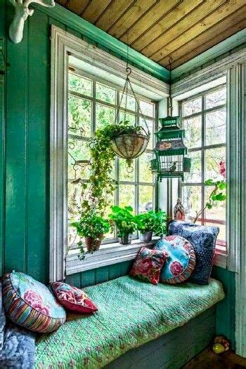 hip home decor best decor hacks hip and humble home veritymag
