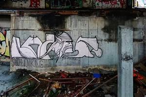 Post Köln Deutz : urbexgraffiti at deutz abandoned factory cologne m lheim urbanpresents ~ Orissabook.com Haus und Dekorationen