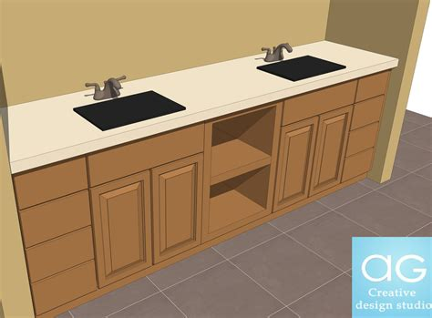 interior bath sink counters usa architectural