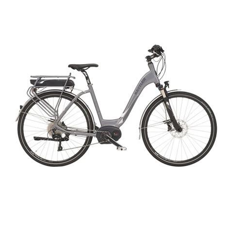 focus e bike test velomotion focus e bike test 2017 ergebnisse fazit
