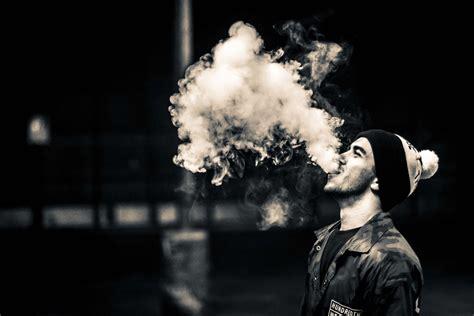 vape mania micadew flickr