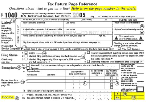 2014 form 1040 instructions world of exle