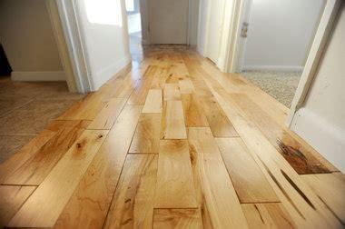hardwood floors kalamazoo hardwood flooring lumber liquidators gurus floor
