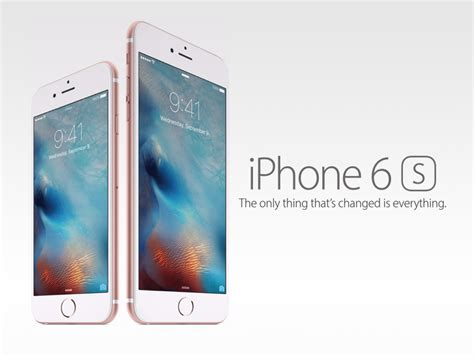 iphone 6s plus availability i2pakistan announces the availability of the new iphone 6s