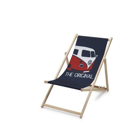 vw bulli accessoires volkswagen bulli t1 cingstuhl original vw liegestuhl accessoires klappstuhl ahw shop vw