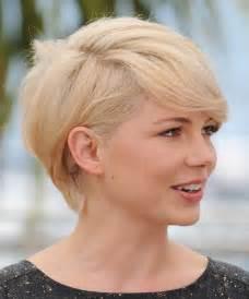стрижки на короткие волосы колорирование фото