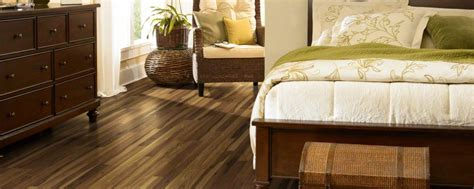 Shaw Laminate Flooring Home Decor Furniture Online Wholesale Vintage Coupon Code Decorators Store Orlando Decorating Ideas For Small Spaces Christmas In The Sweet 16 Decoration Canada