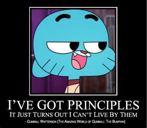 Amazing World Of Gumball Meme - amazing world of gumball google search first board pinterest gumball google search and