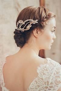 Dreamy Vintage Wedding Hair Accessories Crazyforus