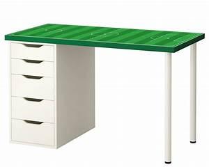 Schreibtisch Für Kinder Ikea : tippkick ikea hack zur em 2016 jetzt ansehen ~ Sanjose-hotels-ca.com Haus und Dekorationen