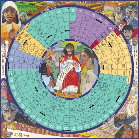 catholic diocese salt lake city liturgical calendar