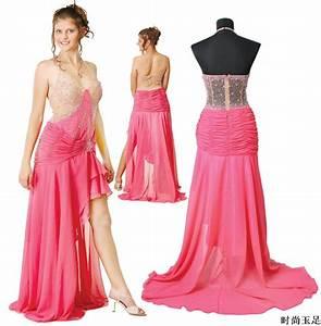 wedding dress ladies dress from topfashionb2b coltd 42464 With ladies dresses for weddings