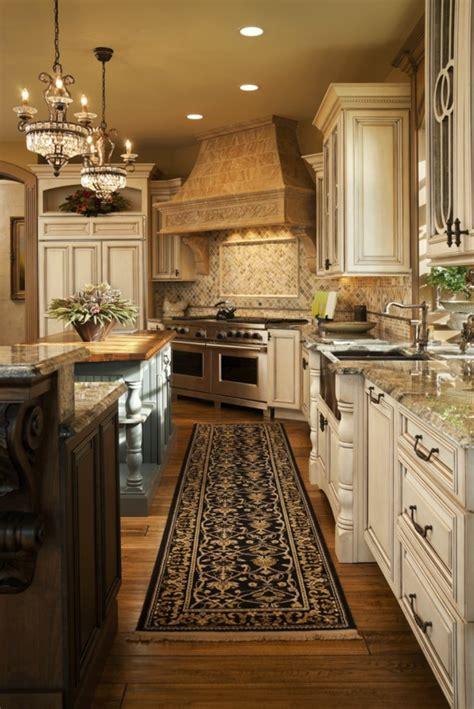 belles cuisines les plus belles cuisines qui vont vous inspirer
