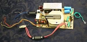 Microwave Oven Inverter  U2013 Bestmicrowave