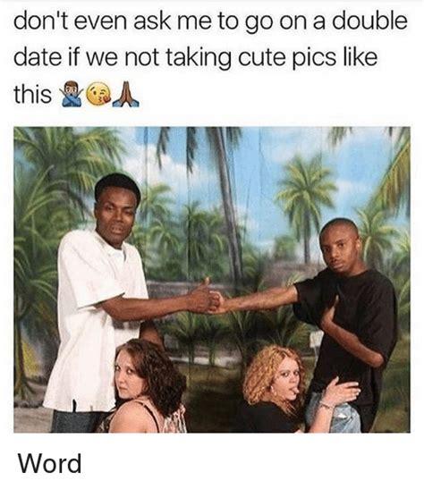 Cute Dating Memes - 25 best memes about cuteness cuteness memes