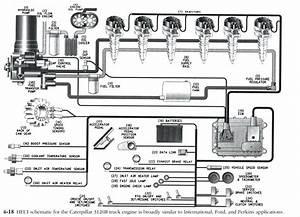 John Deere Starter Solenoid Wiring Diagram Fuel Shut Off