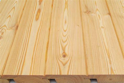 Bilder von Holzfassaden Beispiele vom Hersteller günstige ...