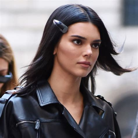 hair accessory  spring  biggest trend