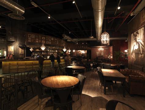 sagamor lounge bar restaurant  andrea langhi