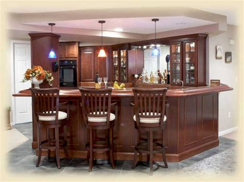 15 Basement Kitchen Ideas  Design And Decorating Ideas