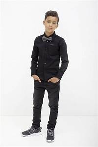 19 best Teen Boys formal fashion images on Pinterest | Teen boys Guy fashion and Boys suits