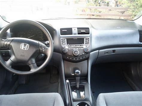 honda accord 2007 interior picture of 2008 honda accord coupe ex l v6 exterior 2017