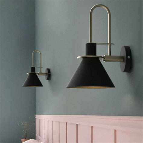 kitchen black wall l indoor wall lights bedroom wall sconce bar wall lighting ebay