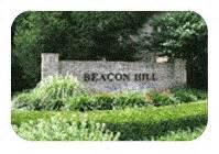 welcome to beacon hill cluster association 972   BeaconHillClusterLogo1