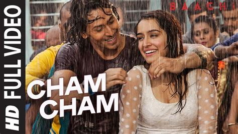 Best 25+ Bollywood New Video Song Ideas On Pinterest
