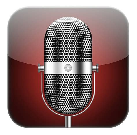 voice recorder iphone i want the voice recorder icon sinful iphone