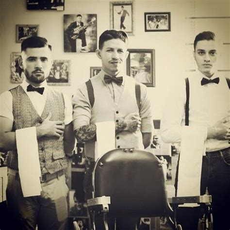 1164 best images about inspiration barbershop on