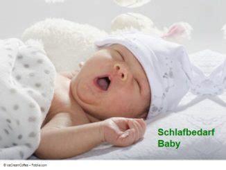 ab wann spürt baby außen ab wann baby schlafrhythmus beibringen archive babywelt as