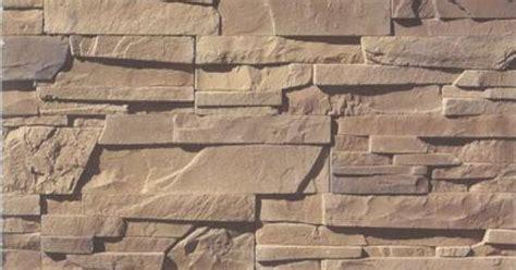 Stone Master Roma Stone Veneer at Menards (to redo the