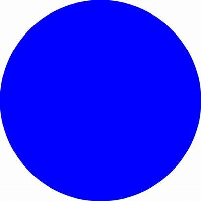 Circle Circles Clipart Clip Vector Transparent Cliparts
