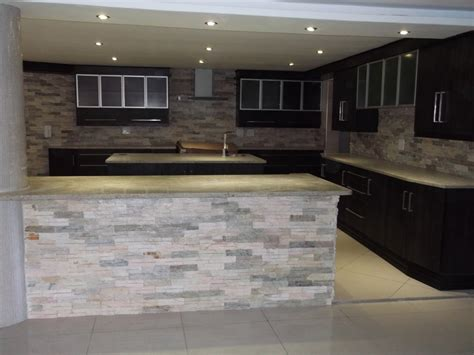 Kitchen Cupboards by Kitchen Cupboards Fitted In Jhb And Pta Nico S Kitchens