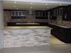 Kitchen Cupboards Fitted In JHB And PTA Nico39s Kitchens