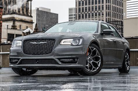 2020 Chrysler 300 Srt8 by 2020 Chrysler 300c Srt8 Release Date And Msrp Highest