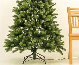 Künstlicher Adventskranz Dekoriert : k nstlicher led tannenbaum mit 180cm im shop kaufen ~ Michelbontemps.com Haus und Dekorationen