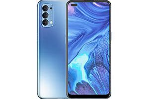 oppo reno  wallpapers hd