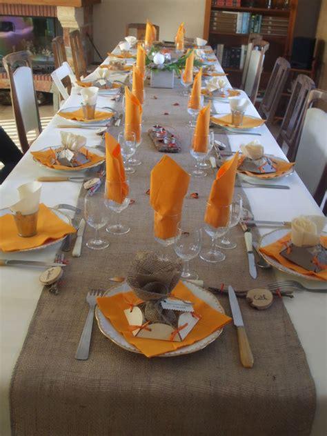 table profession de foi adrien photo de d 233 co de tables