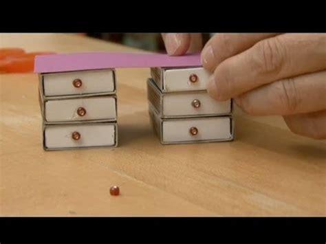 faire bureau comment faire un bureau pour vos poupées