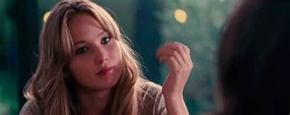 Jennifer Lawrence Know Things Didn Hollywood