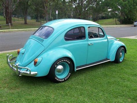 prozac  volkswagen beetle specs