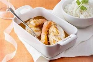 Repas De Noel Poisson : recettes chics de poissons pour no l par l 39 atelier des chefs ~ Melissatoandfro.com Idées de Décoration