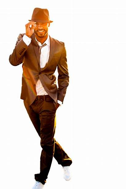 Ricky Whittle Deviantart Transparent Pngio
