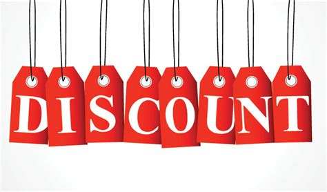 aves business centre member discounts aves business centre