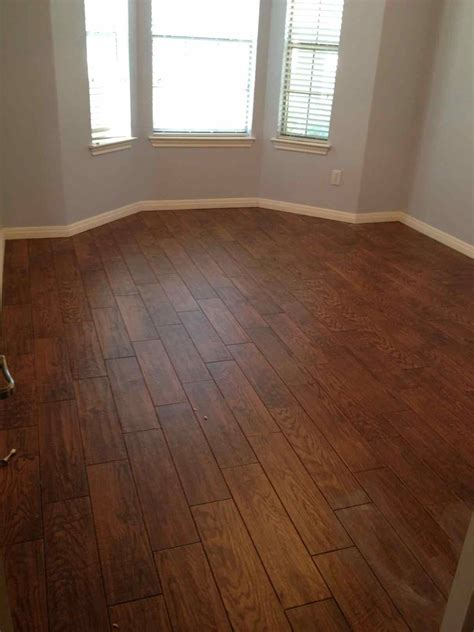 Square Wood Floor Tiles  Datenlaborinfo